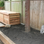 Fertiliser biologiquement son jardin, mode d'emploi